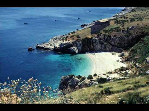 Sicilia.Il bello del mondo.