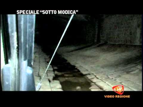 """""""Sotto Modica"""""""