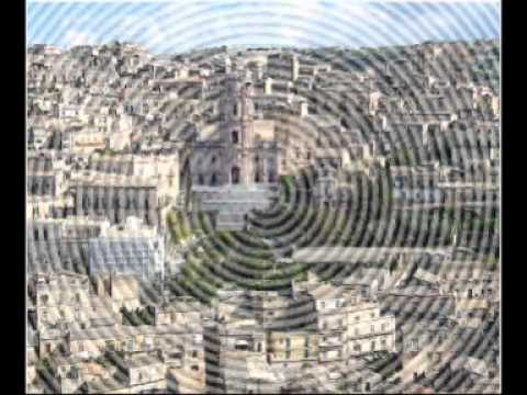 Contea di Modica.wmv