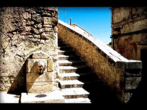 Le città barocche del Val di Noto