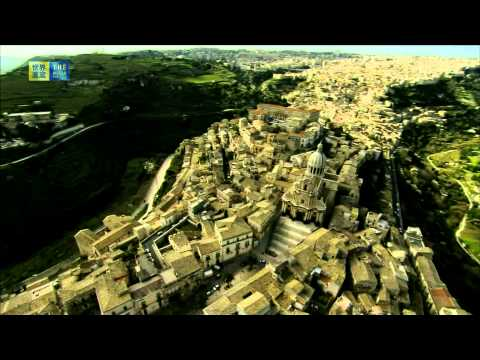 Late Baroque Towns of the Val di Noto (South-Eastern  ... (UNESCO/TBS)