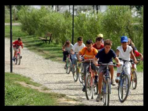 """""""Giornata nazionale della bicicletta"""" anche a Modica"""