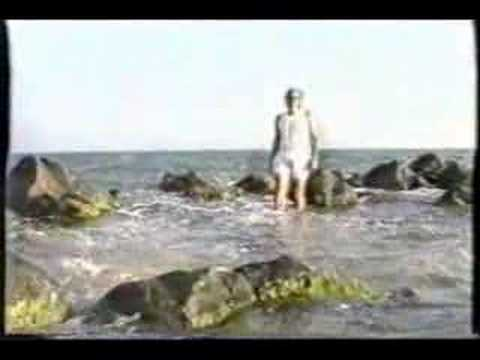 Panaiot Panaiotov - Momcheto, koeto govori s moreto (1994)