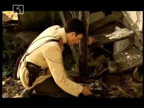 Военен Кореспондент (2008) - Целия Филм