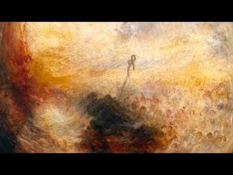 Carl Orff - O Fortuna ~ Carmina Burana