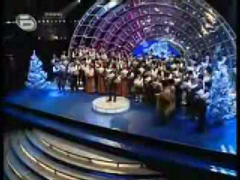 Music from Bulgaria: 100 Kaba Gaidi - Bulgaria in EU