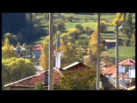 Златна Мисия 40 - село Ягодина, Буйновско ждрело