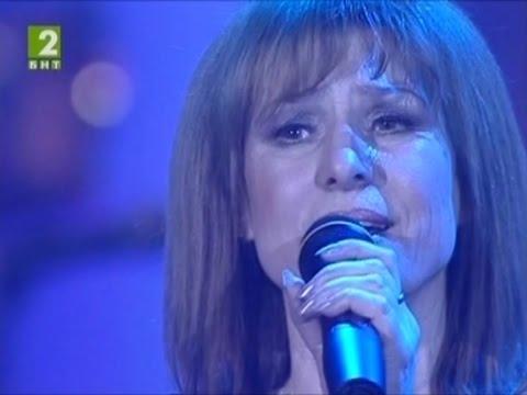 Мими Иванова - Българийо, децата ни върни (2007)