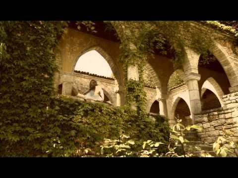 Истината за Орфей - документален филм за Орфей