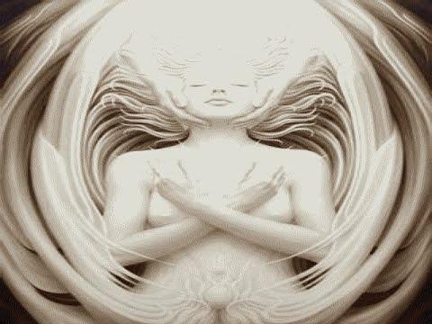 Gnosis: Forbidden Self Discovery