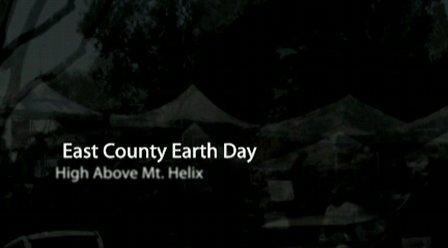Earth Day - 2010
