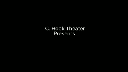 CHook Theatre