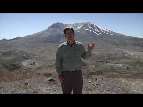 MSH: What Mountain Teaches Us