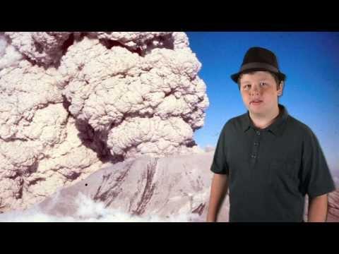 AS: 8 Hour Eruption