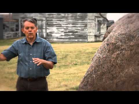 Ice Age: Turner Erratic