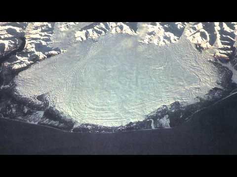 Ice Age: Catastrophic Melting