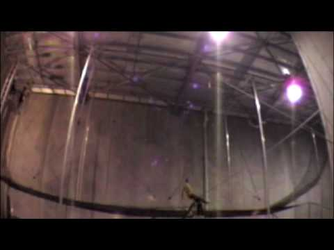 ARCAA Show Oct, 2009 Flying Trapeze.mp4