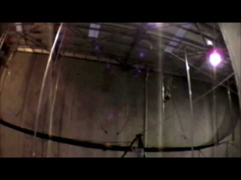 Flying Trapeze (ARCAA) Kylie, Benny, Rodrigo (catching).mp4