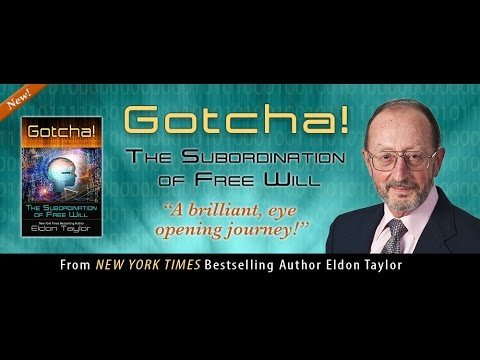 Gotcha: The Subordination of Free Will on Provocative Enlightenment
