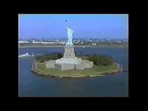 Ring Of Power (Full Length Documentary)