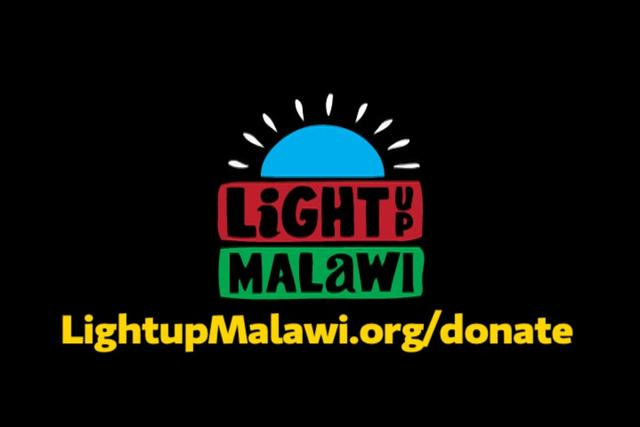 Light UP Malawi