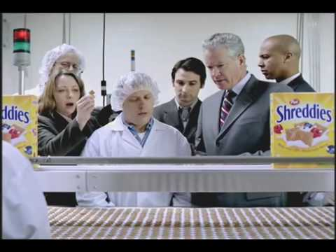 Funny Commercial :)