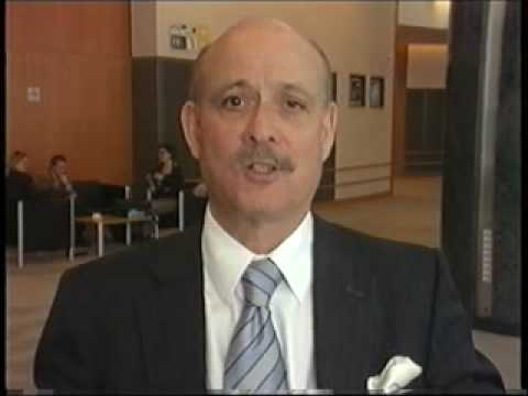 Jeremy Rifkin on the 3rd Industrial Revolution