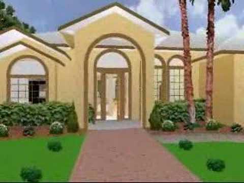 Zero Energy Design® Home