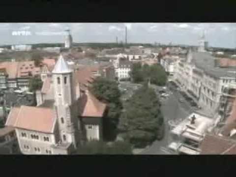 Water Crisis in Braunschweig