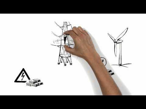 Energiewende und AKW Ausstieg Ohne Subventionen.mov
