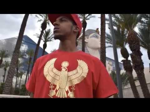 Pharaonic Brand Designs (Las Vegas)