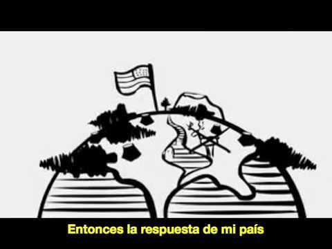 The Story of Stuff - Español - Parte 1 de 3 de Annie Leonard