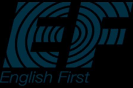 EF English Center Foshan