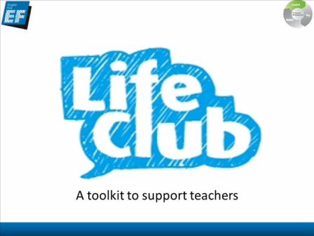 Life Club Apply_Toolkit