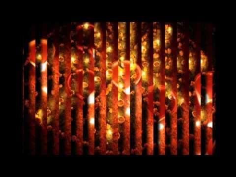 """Om Jay Jagisha Hare"" on Bansuri ""Aarti with lamps"""