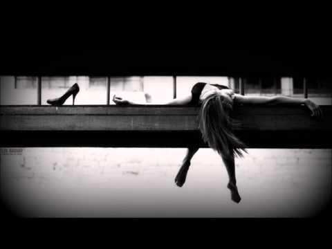 Mat.Joe - Hypnotic (Original Mix)