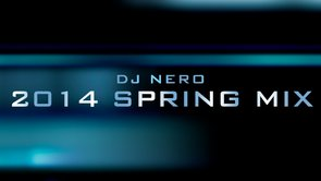 Nero Sovaki 2014 Spring Mix