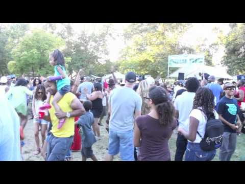 SOULNIC 2012 - Official Video