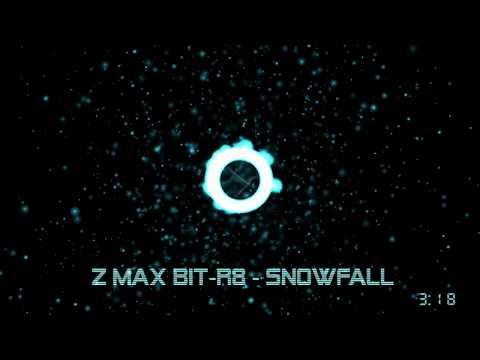 Z Max Bit-R8 - Snowfall