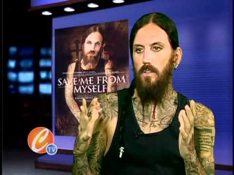 Brian Welch: Why I Had To Leave Korn (Exclusive Interview)