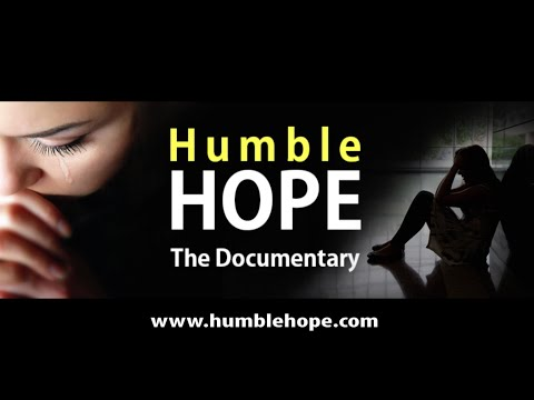 Humble Hope Documentary Promo