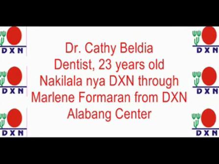 Testimonio de Dialisis