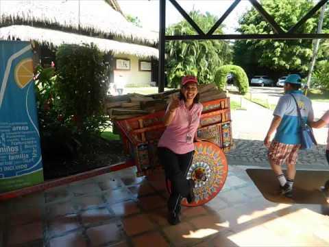 TSI 2014 CostaRica