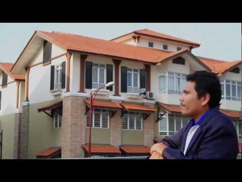 DXN Internacional - Tu mejor negocio desde casa