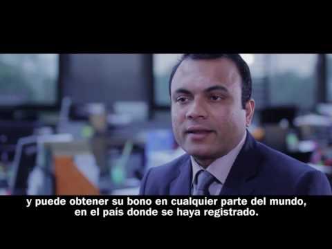 La Historia de DXN subtitulado al español