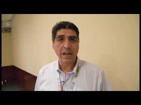 Entrevista A Lideres DXN -Alejandro Mosqueda y Francisco Meneses