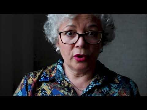 Portador X Pessoa com Esclerose Lateral Amiotrófica