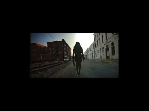 Trepid - RUST Official Video