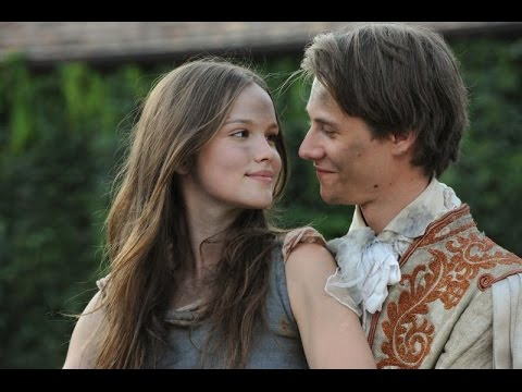 Romance movies with fairy tales full movie engsub - Aschenputtel (Cinderella 2010)