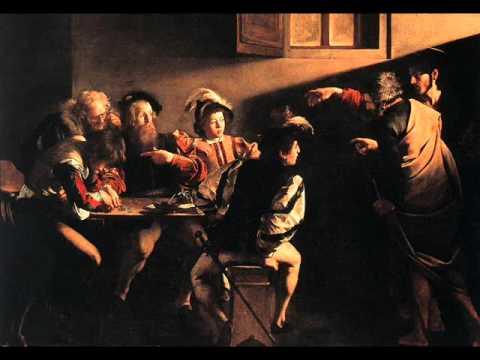 Lumen ad Revelationem - Gregorian Chant